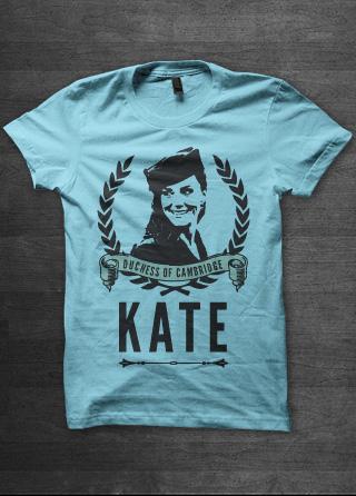 kate-middleton-tshirt-womens-blue.jpg