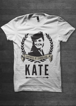 kate-middleton-tshirt-womens-white.jpg