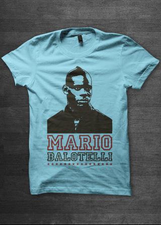 mario-balotelli-tshirt-mens-blue.jpg