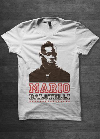 mario-balotelli-tshirt-mens-white.jpg