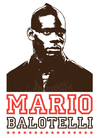 mario_balotelli_canvas.jpg