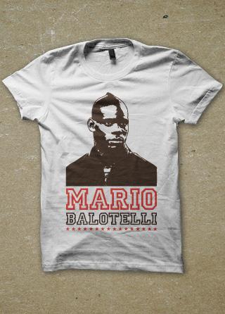 mario-balotelli-tshirt-womens-white.jpg