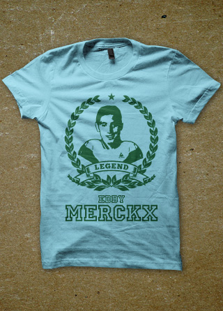 eddy_merckx_tshirt_mens_blue.jpg