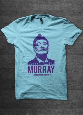 bill-murray-tshirt-design-blue.jpg