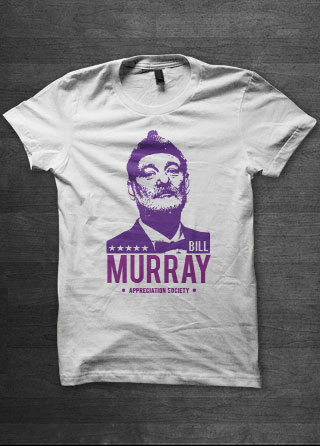 bill-murray-tshirt-design-white.jpg