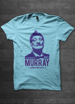 bill-murray-tshirt-design-blue.jpg