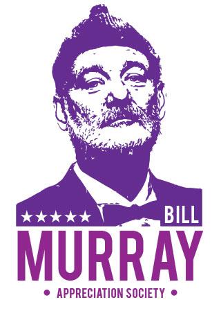 bill-murray-tshirt-design-320.jpg