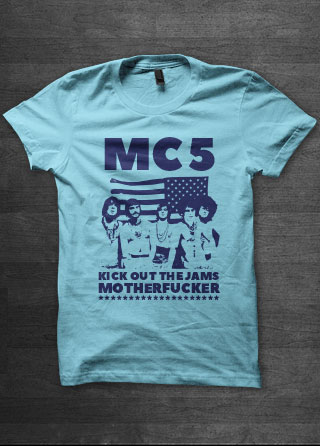 MC5-t-shirt-design-blue.jpg