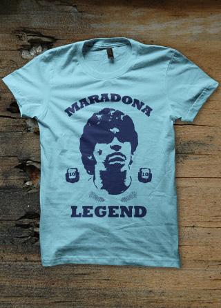 maradona-tshirt-mens-blue.jpg