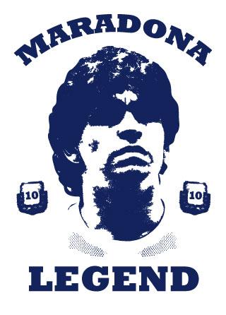 maradona_design-canvas.jpg