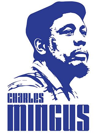charles_mingus_jazz_tshirt_320.jpg