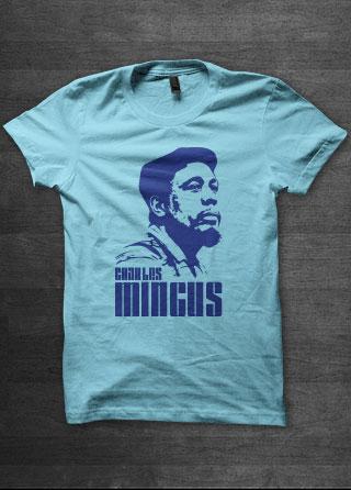 charles_mingus_jazz_tshirt_blue.jpg