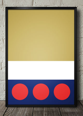 D-503_1_geometric_art_poster_320_framed.jpg