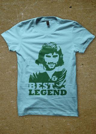 george-best-tshirt-mens-blue.jpg