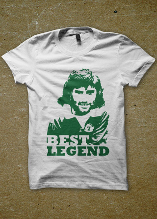 george-best-tshirt-mens-white.jpg