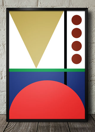D-503_3_geometric_art_poster_320_framed.jpg