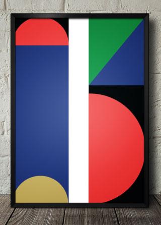 D-503_4_geometric_art_poster_320_framed.jpg