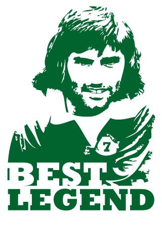 george_best_design_canvas.jpg