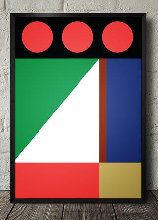 D-503_5_geometric_art_poster_320_framed.jpg