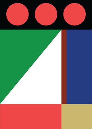 D-503_5_geometric_art_poster_320.jpg