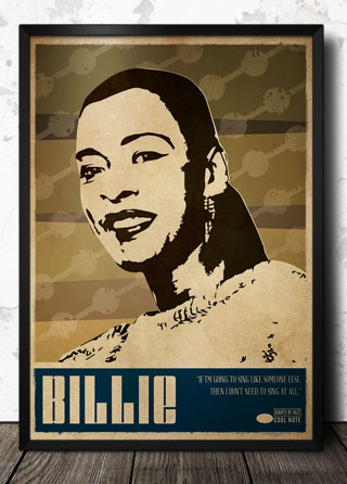 billie_holiday_jazz_poster_320_framed.jpg