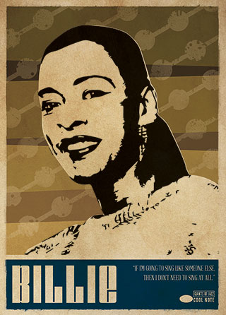 billie_holiday_jazz_poster_320.jpg