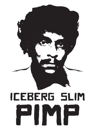 iceberg_slim_pimp_design_canvas.jpg