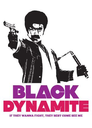 black-dynamite-design-canvas.jpg