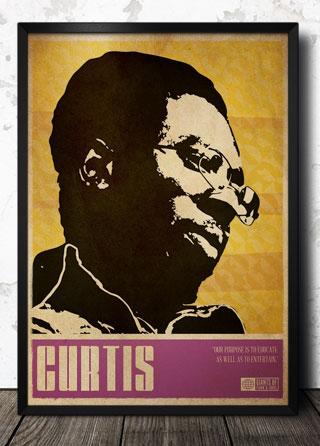 curtis_mayfield_soul_funk_poster_320_framed.jpg
