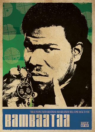 Afrika_Bambaataa_hip_hop_poster_320.jpg
