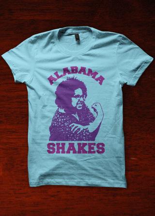 alabama-shakes-tshirt-mens-blue.jpg