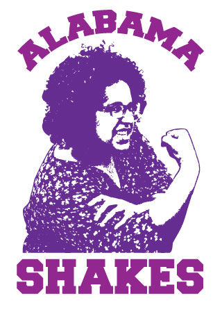 alabama-shakes-design-canvas.jpg