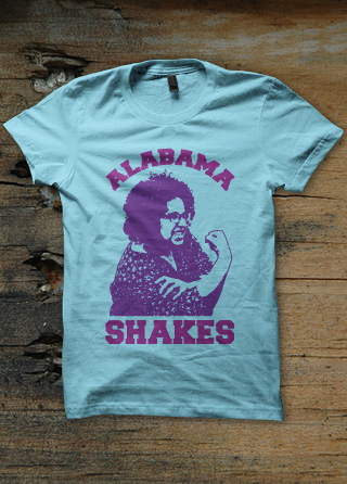 alabama-shakes-tshirt-womens-blue.jpg