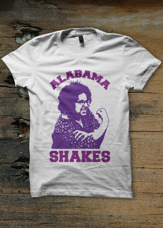 alabama-shakes-tshirt-womens-white.jpg