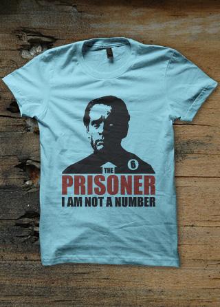 prisoner-tshirt-mens-blue.jpg