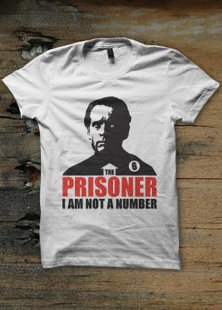 prisoner-tshirt-mens-white.jpg