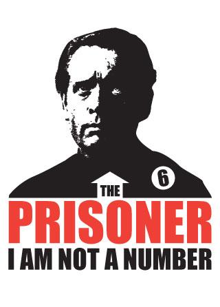 prisoner-tshirt-design-canvas.jpg