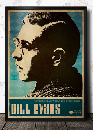 Bill_Evans_jazz_poster_320_framed.jpg