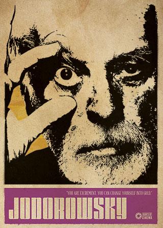 Alejandro_Jodorowsky_Film_Cinema_poster_320.jpg