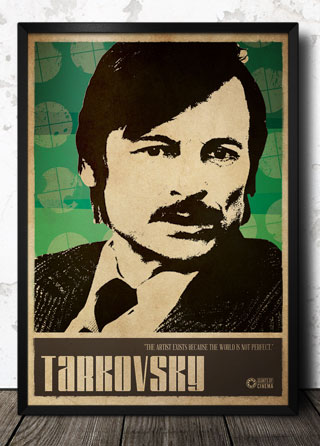 Andrei_Tarkovsky_Film_Cinema_poster_320_framed.jpg