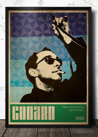 JEAN_LUC_GODARD_Film_Cinema_poster_320_framed.jpg