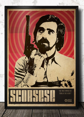 Martin_Scorsese_Film_Cinema_poster_320_framed.jpg