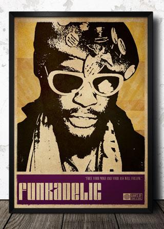 George_Clinton_Funkadelic_soul_funk_poster_320_framed.jpg
