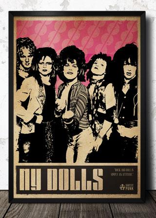 New_York_Dolls_Punk_poster_320_framed.jpg