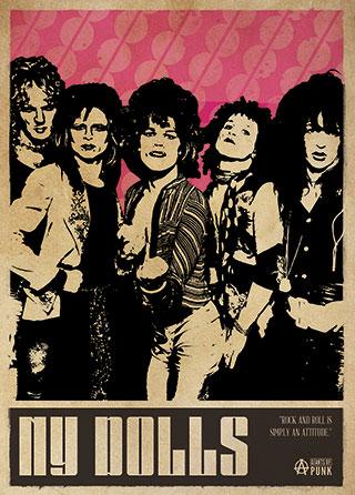 New_York_Dolls_Punk_poster_320.jpg