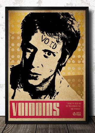 Richard_Hell_Voidoids_Punk_poster_320_framed.jpg