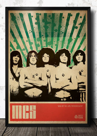 MC5_Punk_poster_320_framed.jpg