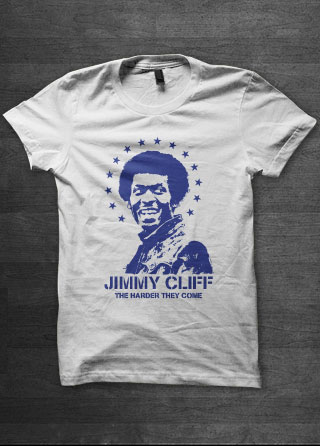 Jimmy_Cliff_reggae_tshirt_design_white.jpg