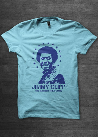 Jimmy_Cliff_reggae_tshirt_design_blue.jpg