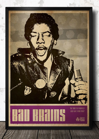 Bad_Brains_Punk_poster_320_framed.jpg